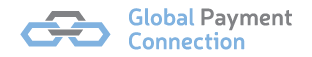 Global Payment Connection